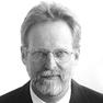 Martin J. Lawler : EB-5 Attorney